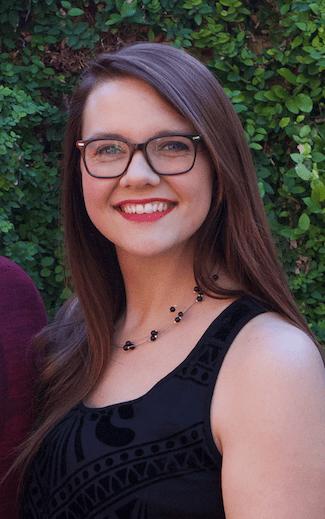 Stephanie Otte , MC, LPC